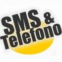 Videos SMS